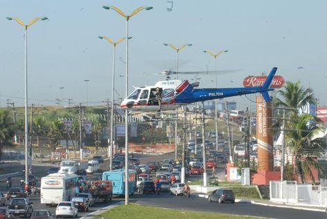 Manaus-Policiamento_aereo