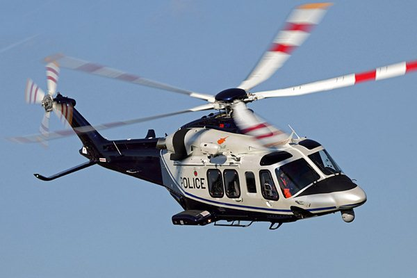 AW139_Chipre
