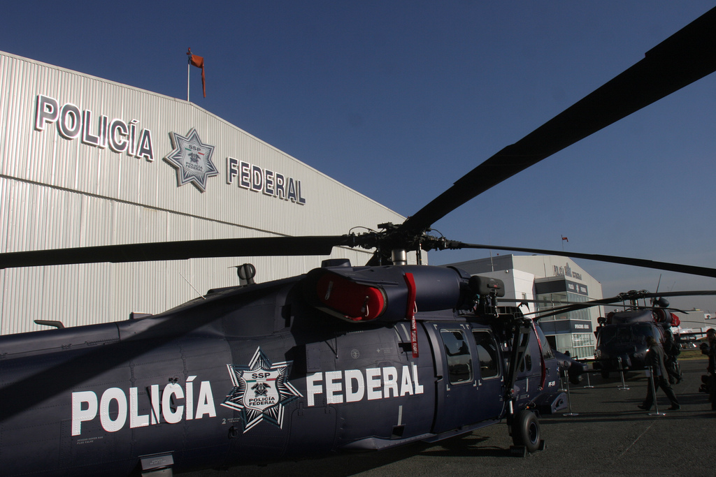 blackhawk helicopter video with Policia Federal Do Mexico Recebe Tres Helicopteros Uh 60m Black Hawks on Turbine R66 together with PhotoEssaySS furthermore 32854 further 5750238833 likewise Army Aviation Units Deployment Reduces Military Role In Remote Civilian Rescues.