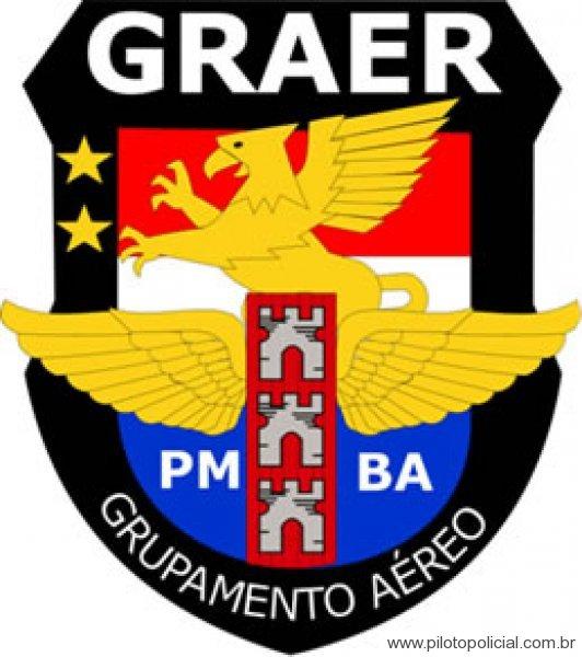 GRAER/BA