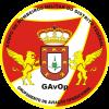 GAvOp/CBMDF