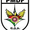 BAVOP/PMDF