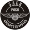 SAER/PCSC