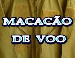 macvoo