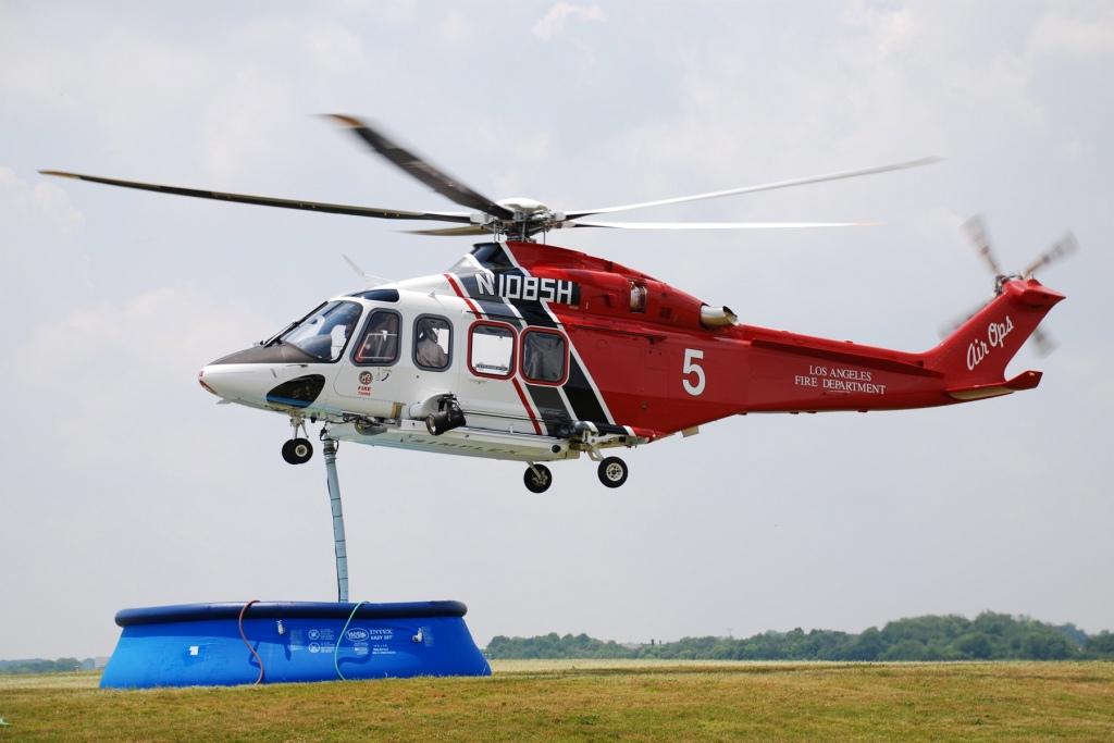 AW139_54