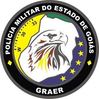 GRAER/GO