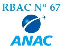 RBAC67