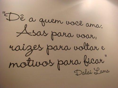 dalai: http://sonhoseternos.tumblr.com
