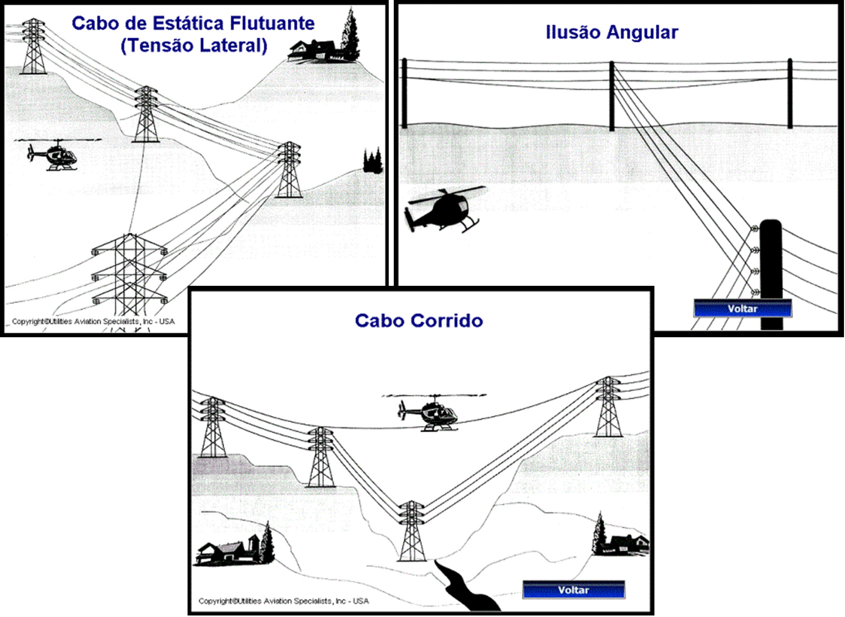 http://www.helicoptersafety.com/index.jsp