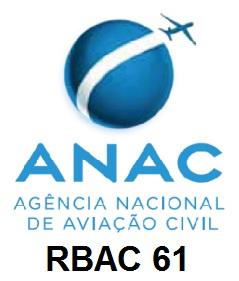 RBAC 61