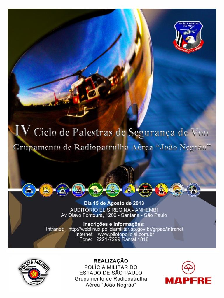 Folder-de-Divulgação-IV-Ciclo-de-Palestras