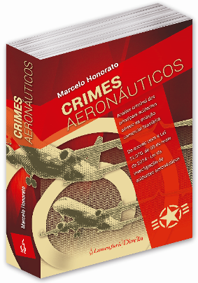 crimesaeronauticos1