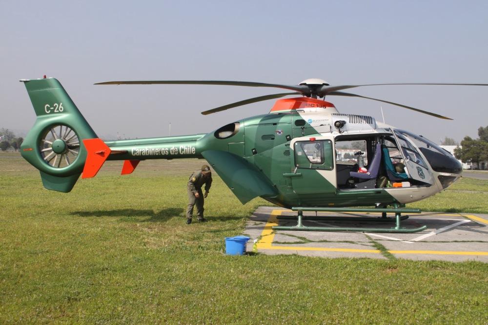 C-26_Eurocopter_EC-135_Carabineros_De_Chile