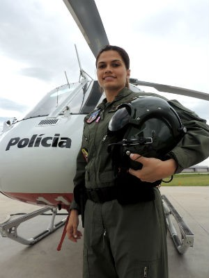 tenente-lara