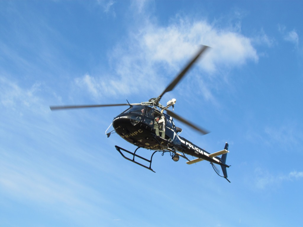 H125_Policia-Civil-RS-02.jpg
