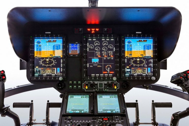 Cockpit-H135-com-Helionix_-Airbus-Helico