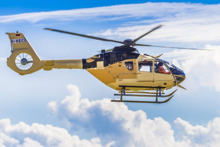 H135-com-helionix_Airbus-Helicopters-768