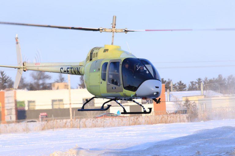 bell-505-primeiro-voo-768x512.jpg