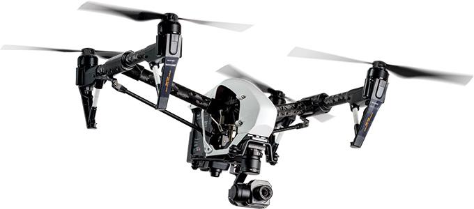 DroneBannerImage