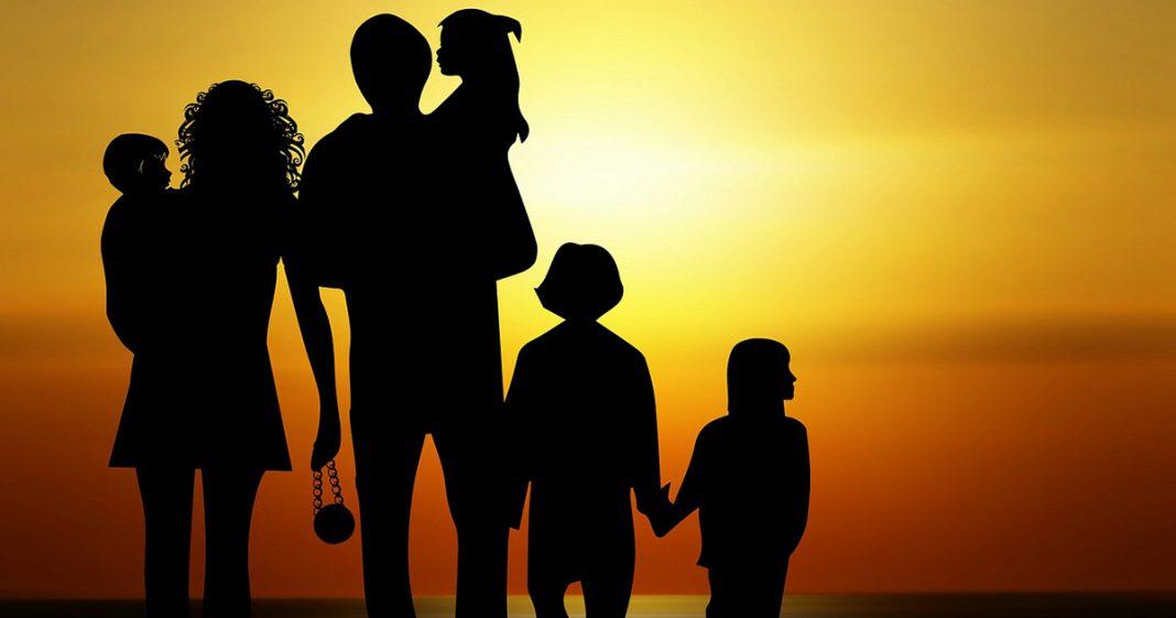 4240303-family