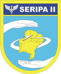 seripa2