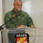 GRAer da PM da Bahia realiza II Curso de Operador de Aeronaves Remotamente Pilotadas
