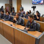 Bombeiros Militares serão ouvidos em audiência pública para tratar do Decreto 47.182 que retirou as atribuições da Instituição