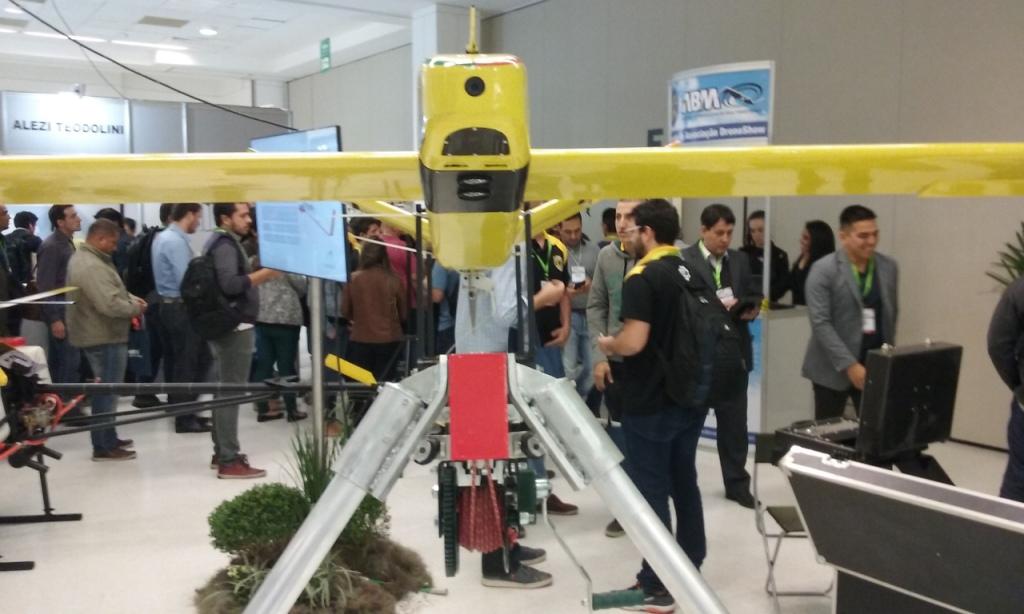 droneshow11