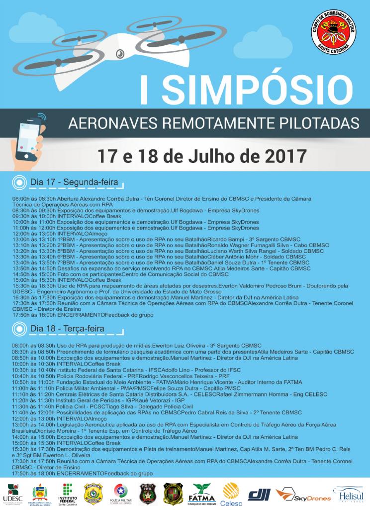 simposiovantcbmsc1