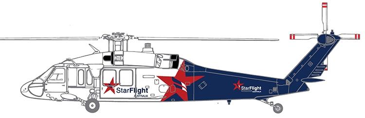 StarFlight-BHa.jpg