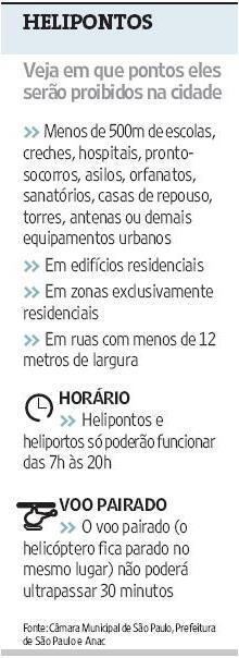 FOLHA HELIPONTOS