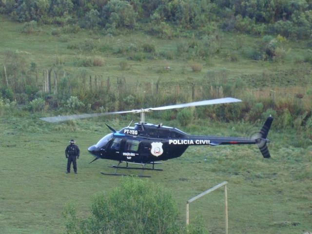 helicoptero_policia_civil