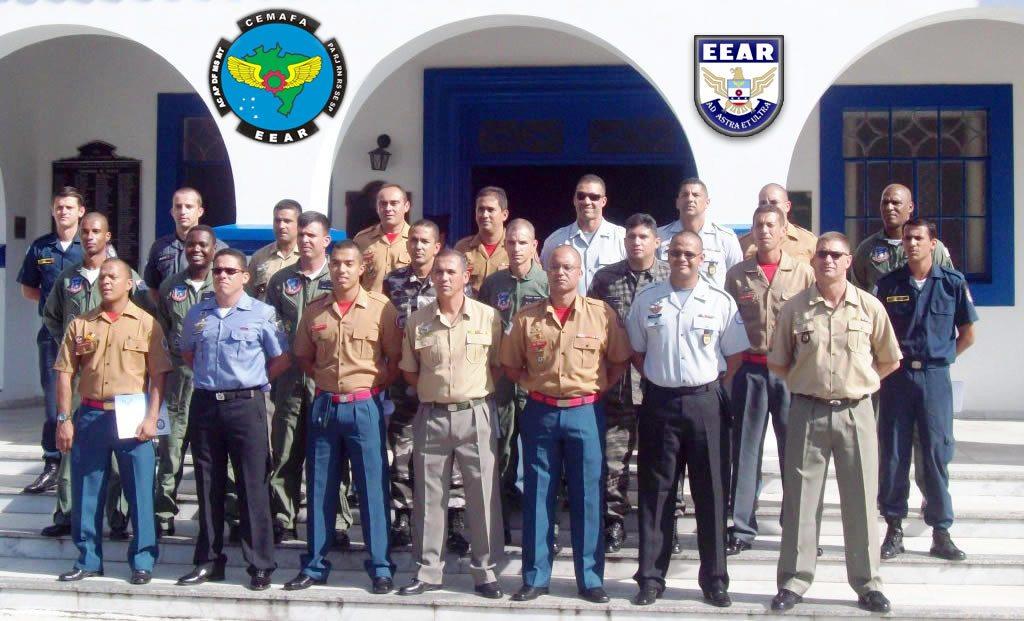 CEMAFA1