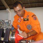 Inspecao-de-Fuel-Control-Unit.jpg