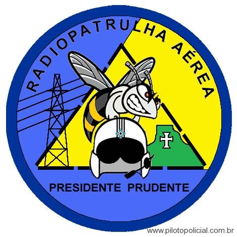 GRPAe/SP - BRPAe Presidente Prudente