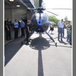 new-chopper-feature.jpg
