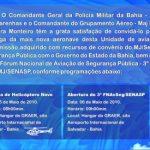 Convite1.jpg