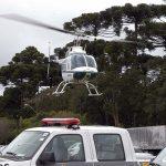 HELICOPTERO3.jpg
