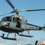 HU-5-Esquadrao-Albatroz-Marinha-do-Brasil.jpg