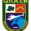 GRAer/AM