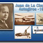 """""""O helicóptero e a 3ª Lei de Newton"""" desenvolvido pelo CORPAer/PMMG"""