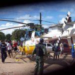 helicoptero_PRF_Olinda_01