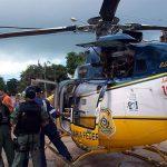helicoptero_PRF_Olinda_02