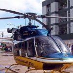 helicoptero_PRF_Olinda_04