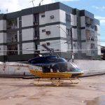 helicoptero_PRF_Olinda_05
