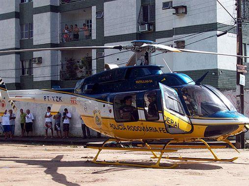 helicoptero_PRF_Olinda_06