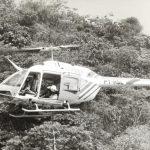 primeiro_helicoptero_operado_pela_pm