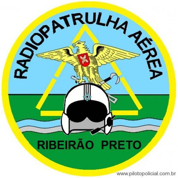 São Paulo - GRPAe/PM - BRPAe Ribeirão Preto