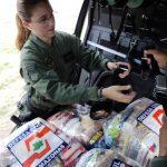 humanitaria.jpg