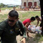 humanitaria3.jpg